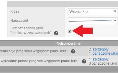 wyniki_ogolne_kontroli_realizacji