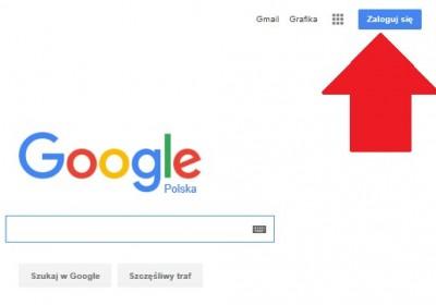 zaloguj_google