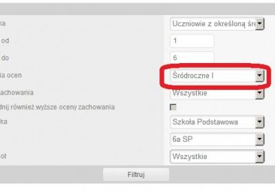 srednia-srodrocze-1